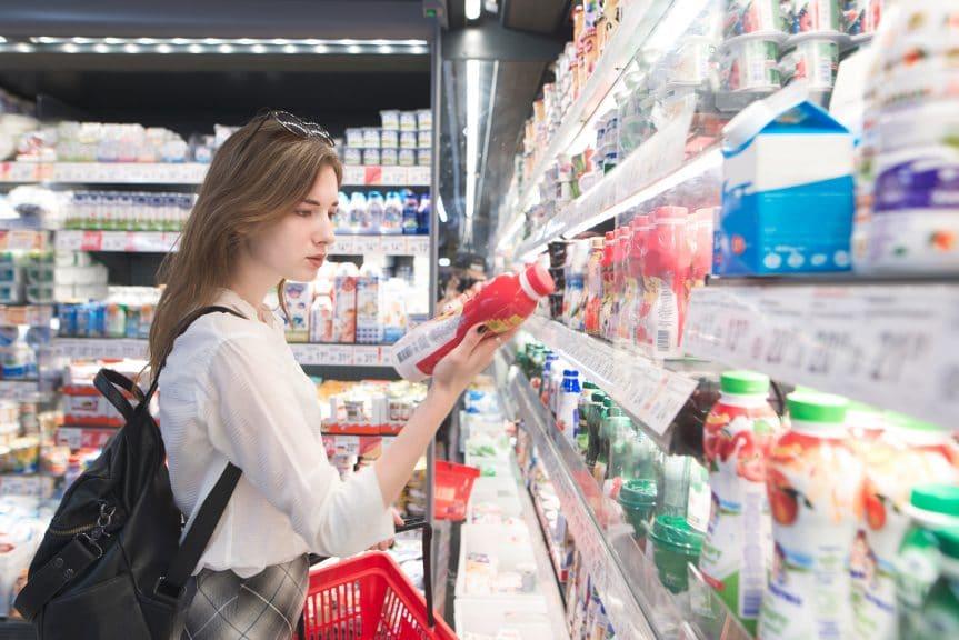 aliments à éviter pour une bonne santé