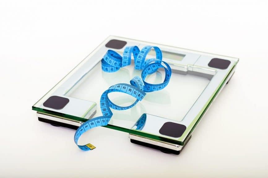 perdre du poids sans sport